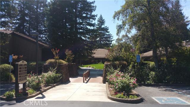 Real Estate for Sale, ListingId: 35225666, Chico,CA95973