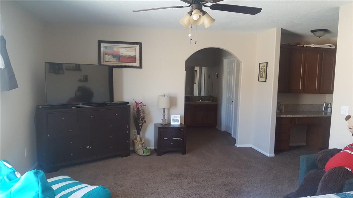 10672 Banning Avenue Hesperia, CA 92345 - MLS #: IG17185998