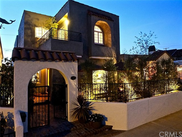 143 Santa Ana Av, Long Beach, CA 90803 Photo 46