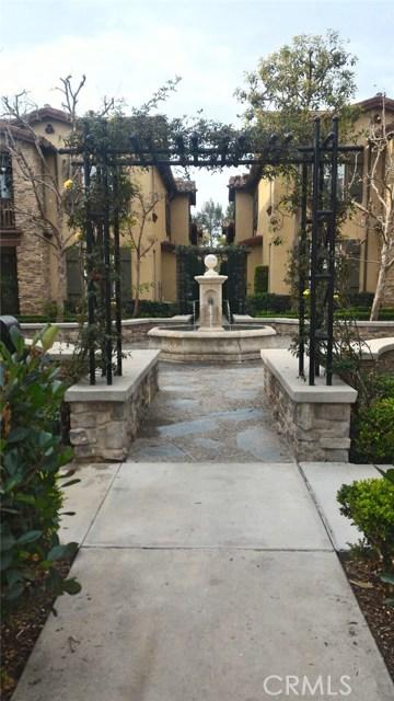 132 Coral Rose, Irvine, CA 92603 Photo 1