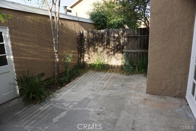 59 Heritage, Irvine, CA 92604 Photo 8