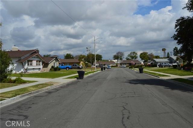 537 S Dustin Pl, Anaheim, CA 92806 Photo 28