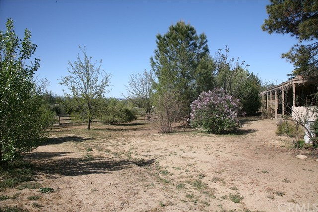 40725 Brook Trails Way, Aguanga CA: http://media.crmls.org/medias/2933bb7c-ae3e-4a08-b16d-14346bee2aac.jpg