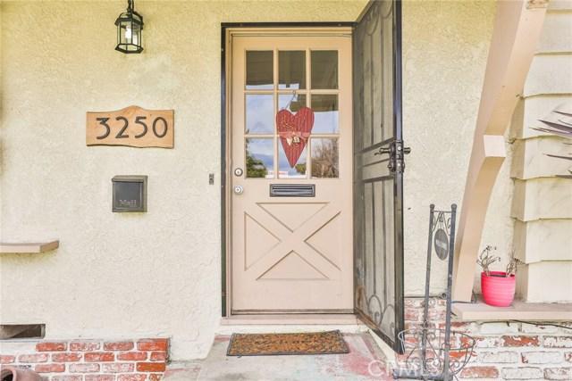 3250 W Deerwood Dr, Anaheim, CA 92804 Photo 6