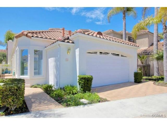 Single Family Home for Rent at 17 Reina St Dana Point, California 92629 United States