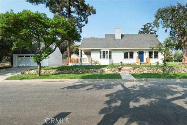 727 Coniston Road, Pasadena, California 91103, 3 Bedrooms Bedrooms, ,2 BathroomsBathrooms,Residential Purchase,For Sale,Coniston,OC20215186