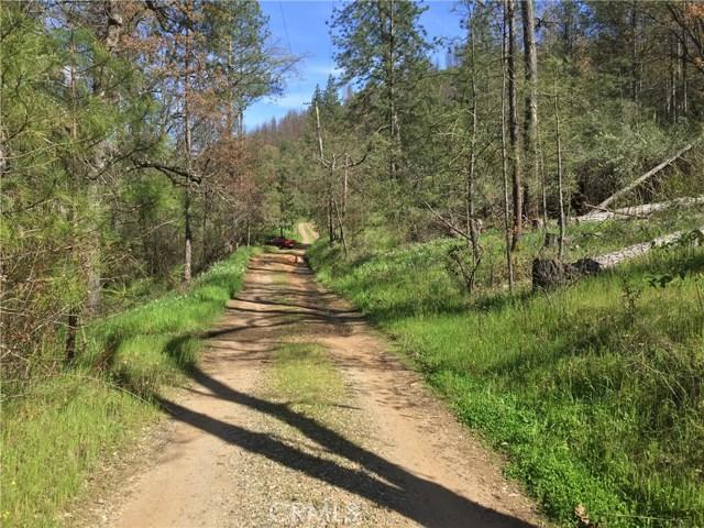 0 4.13 AC Cavin Lane, Coarsegold CA: http://media.crmls.org/medias/2934f68e-9231-4d82-927a-13586a21f9b8.jpg