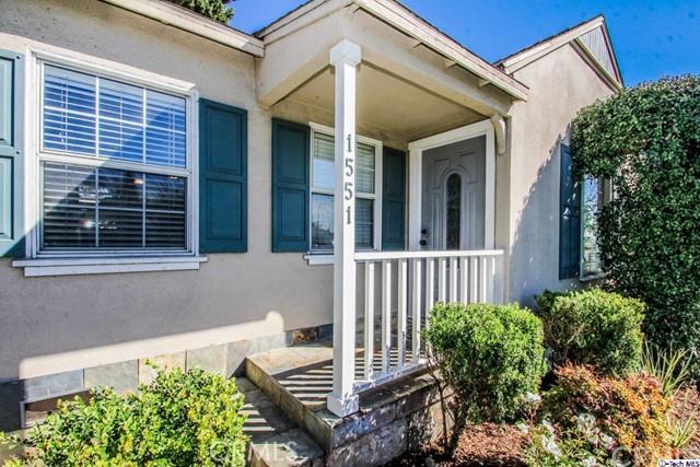1551 E Harding St, Long Beach, CA 90805 Photo 1