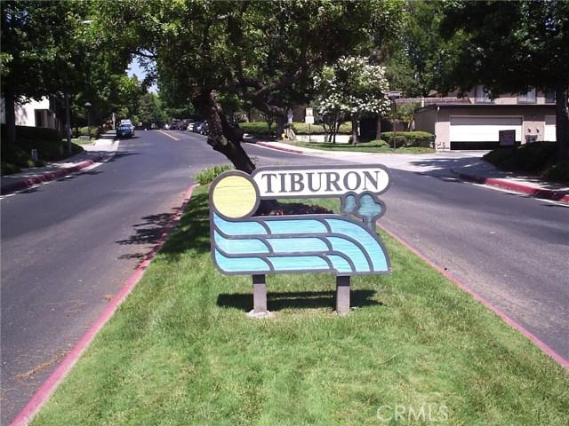 731 Briarwood Lane, San Dimas, CA 91773