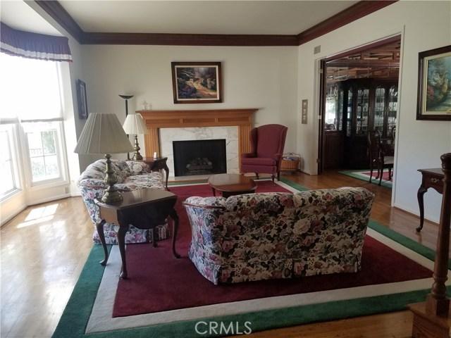 5 Arrowhead Lane Rolling Hills Estates, CA 90274 - MLS #: SB17134361