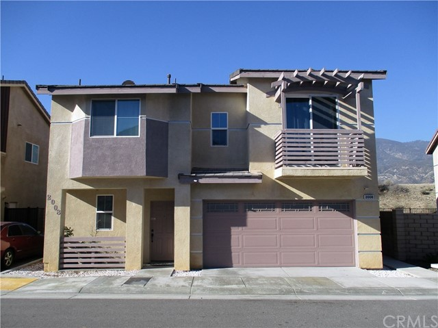 2008 Colony Way,San Bernardino,CA 92407, USA
