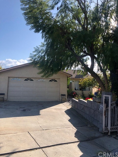 1120 Buena Vista Ave, La Habra, CA, 90631