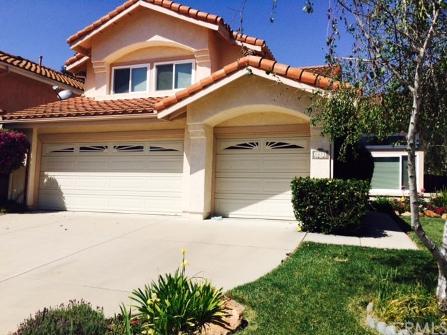 1474 Boxwood Court, San Luis Obispo, CA 93401