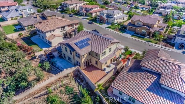 1131 Las Colinas Way, San Dimas CA: http://media.crmls.org/medias/2938288b-40ea-44ea-ba47-d7ecb6203b7a.jpg