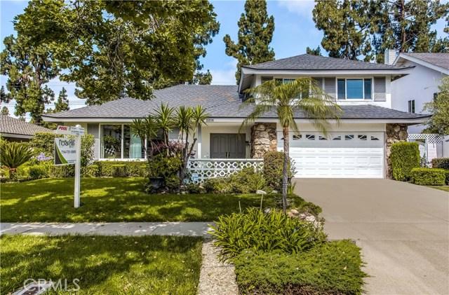 Photo of 2206 Mantle Lane, Santa Ana, CA 92705