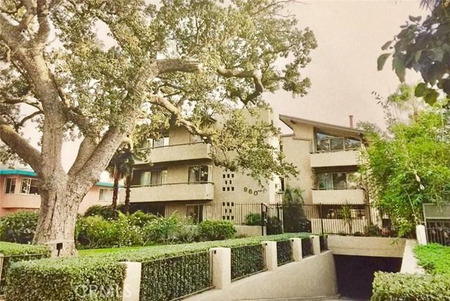 960 San Pasqual Street 103, Pasadena, CA, 91106