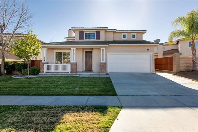 38060 Copperwood Street (Click for details)