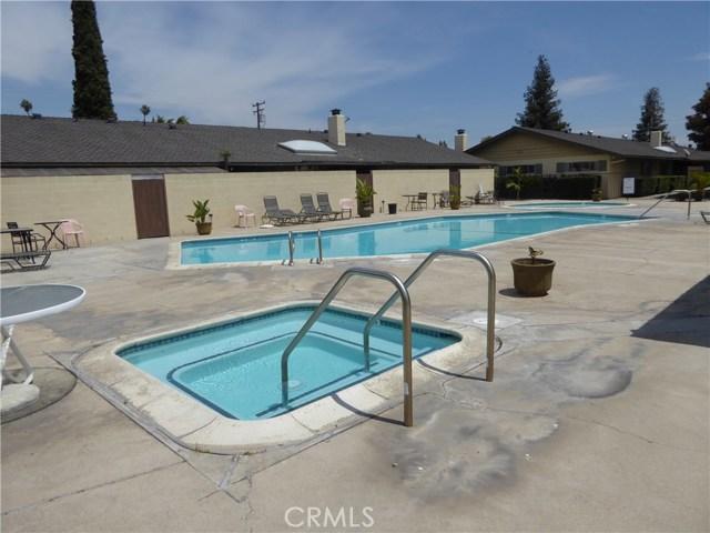 134 S Magnolia Av, Anaheim, CA 92804 Photo 5