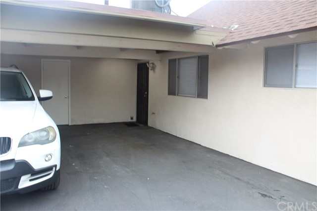 655 S Indian Hill Boulevard Unit A Claremont, CA 91711 - MLS #: CV18119618