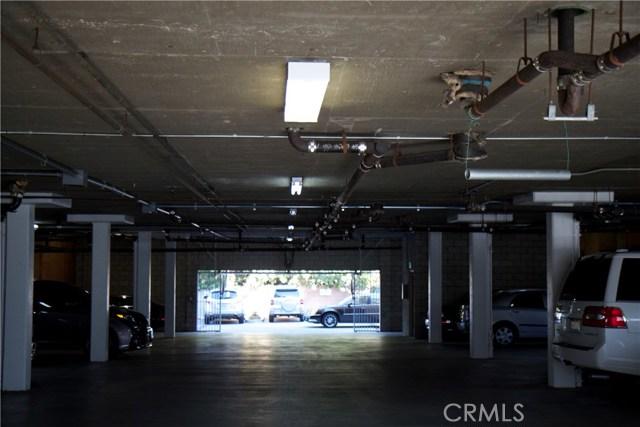 3948 Long Beach Boulevard Long Beach, CA 90807 - MLS #: IV18005305