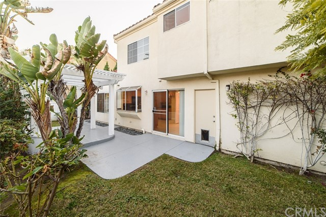 14 Adelante, Irvine, CA 92614 Photo 13