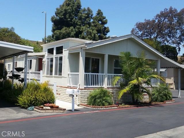 20701 Beach Boulevard Unit 10 Huntington Beach, CA 92648 - MLS #: OC18139704