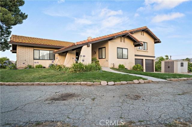38060 Mesa Rd, Temecula, CA 92592 Photo 28