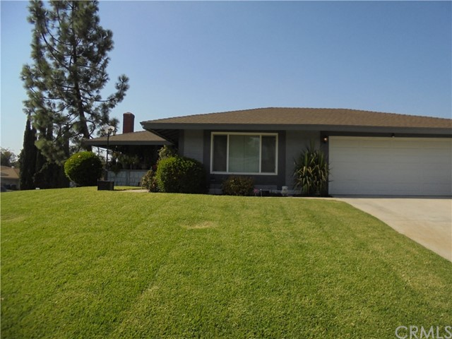 6997 New York Drive, Riverside, CA, 92506