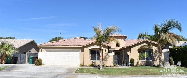 83922 Avenida Serena Indio, CA 92203 is listed for sale as MLS Listing 217026218DA