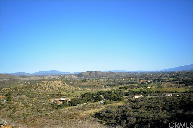 34634 Black Mountain, Temecula CA: http://media.crmls.org/medias/294616d0-ef22-4936-9c08-53e23cdc9aca.jpg