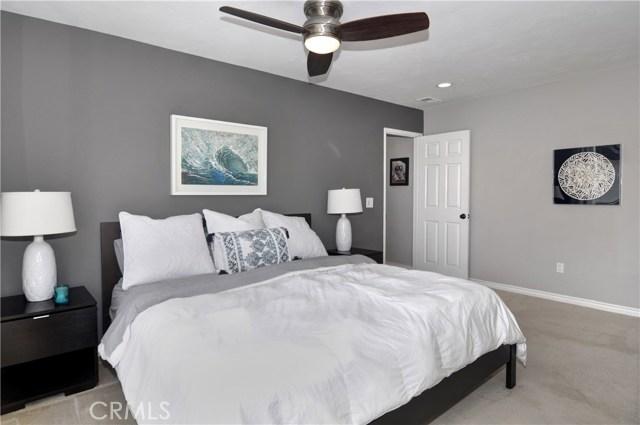 2440 Santa Ana Avenue Costa Mesa, CA 92627 - MLS #: OC18234419