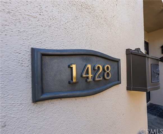 1428 E Bell Av, Anaheim, CA 92805 Photo 34