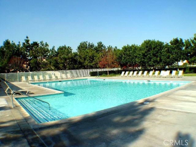 10 Cordoba, Irvine, CA 92614 Photo 37
