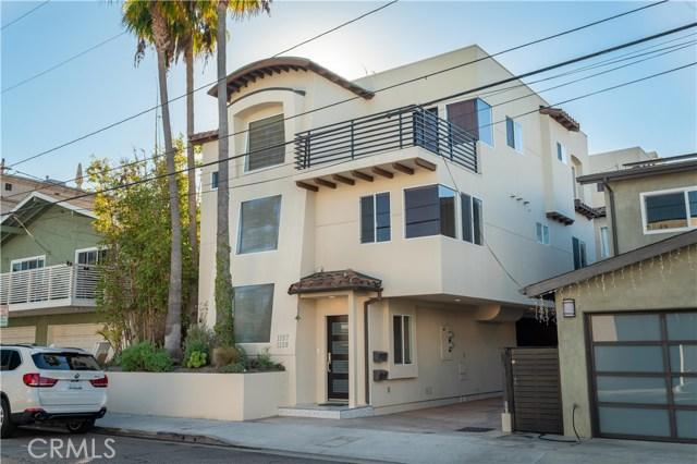 1157 Cypress Ave 1, Hermosa Beach, CA 90254 photo 5