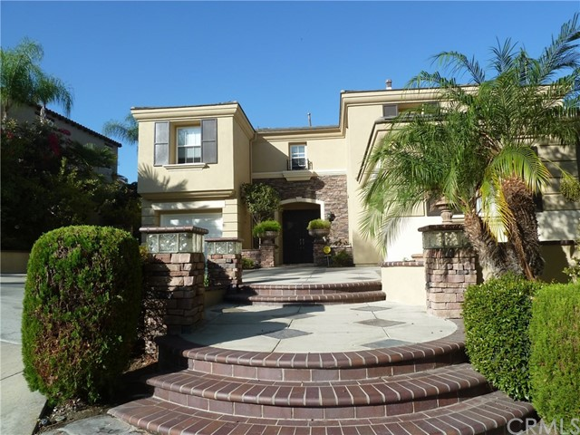 1531 S Westridge Road, West Covina, CA 91791