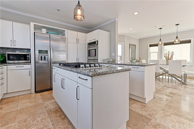 105 Crest Drive Manhattan Beach, CA 90266 - MLS #: SB17193913