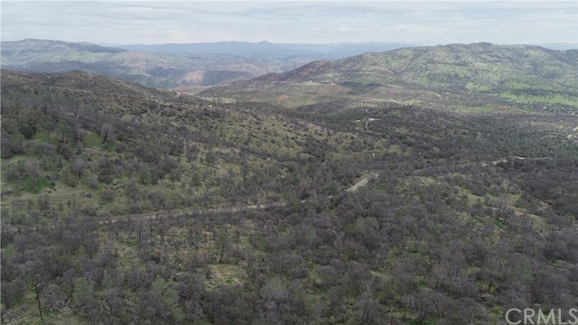 56 Bear Valley Road, Mariposa CA: http://media.crmls.org/medias/294c5fe8-0ac6-48b9-b82f-a4ad84960e31.jpg