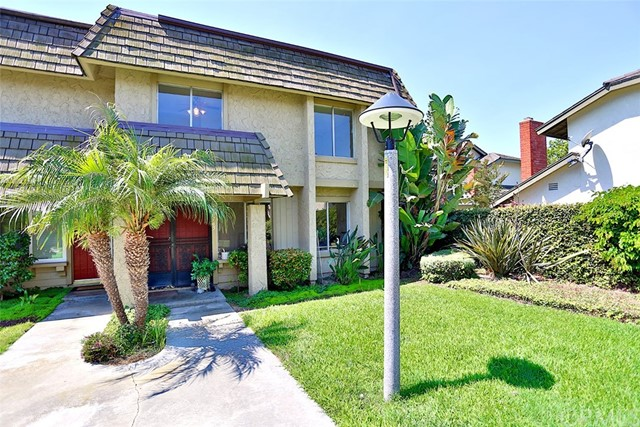 10165 Clear River Court Fountain Valley, CA 92708 is listed for sale as MLS Listing OC17157283