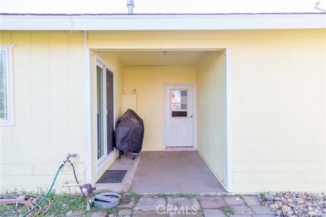 11630 Paskenta Road, Red Bluff CA: http://media.crmls.org/medias/29500c93-c860-41f7-bca7-f86ba000db2f.jpg