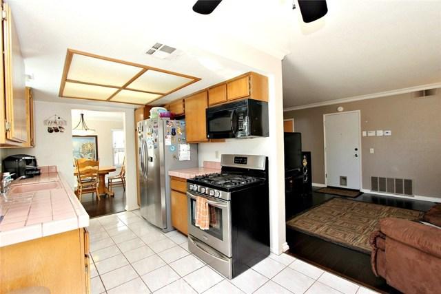 10673 Orange Blossom Drive Rancho Cucamonga, CA 91730 - MLS #: TR17238647