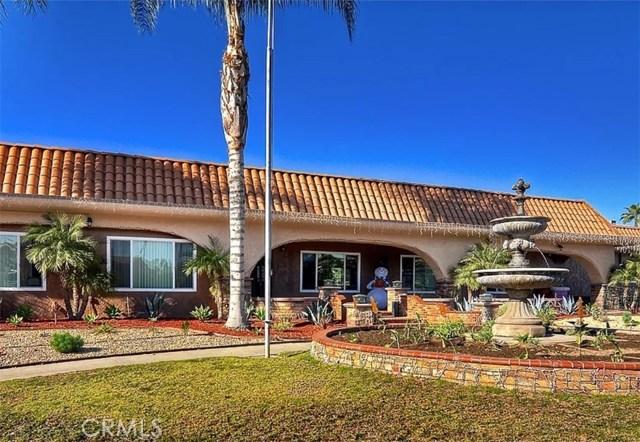5815 E La Palma, Anaheim, CA 92807 Photo 28