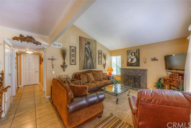 1370 Cabrillo Park Drive E Santa Ana, CA 92701 is listed for sale as MLS Listing PW16186563