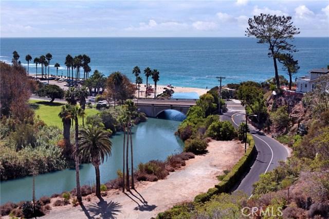 21712 Wesley Drive 7, Laguna Beach, CA 92651