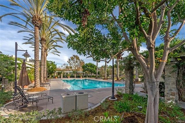 406 Silk Tree, Irvine, CA 92606 Photo 2