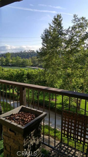 Condominium for Rent at 25561 Indian Hill St Laguna Hills, California 92653 United States