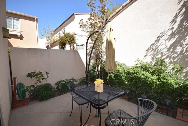 65 Bell Chime, Irvine, CA 92618 Photo 17