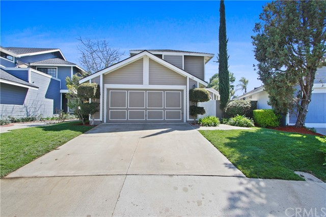 Photo of 63 Oxbow Creek Lane, Laguna Hills, CA 92653