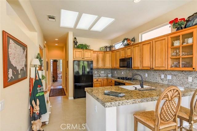 35346 Summerland Avenue Palm Desert, CA 92211 - MLS #: 217028484DA
