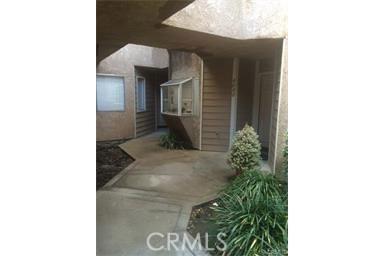 4000 W 5th Street # 61 Santa Ana, CA 92703 - MLS #: OC17209043