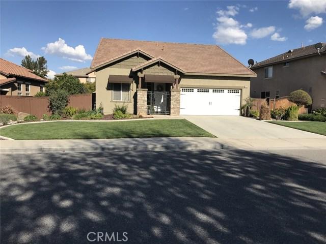 8678 Farmhouse Lane,Riverside,CA 92508, USA